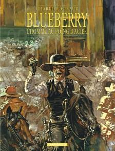 cover-comics-blueberry-tome-8-l-8217-homme-aux-poings-d-8217-acier