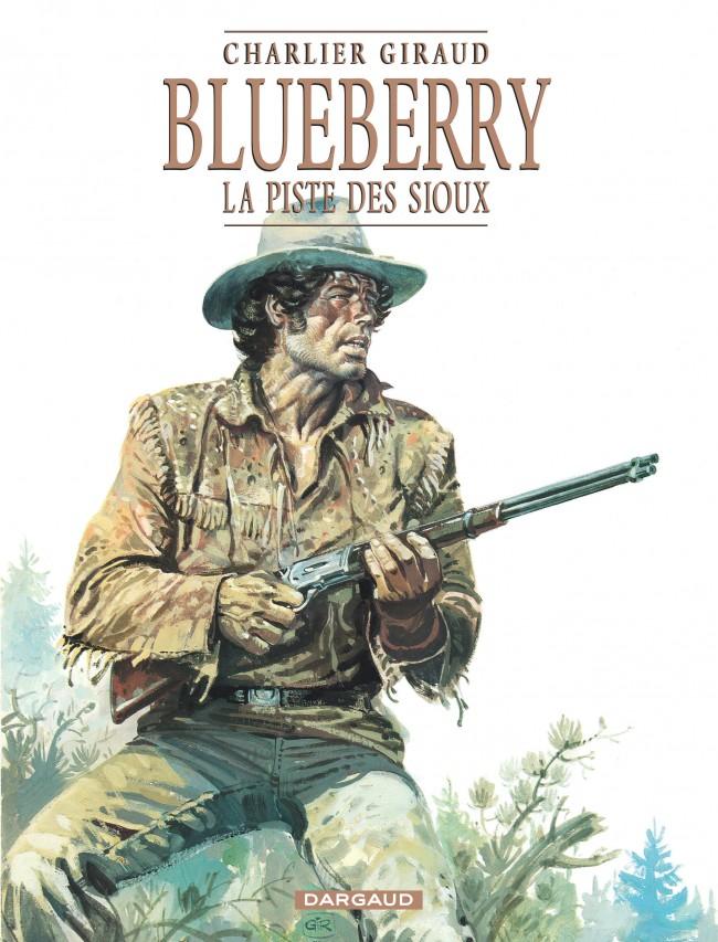 blueberry-tome-9-piste-des-sioux-la