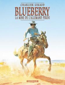 cover-comics-blueberry-tome-11-la-mine-de-l-8217-allemand-perdu