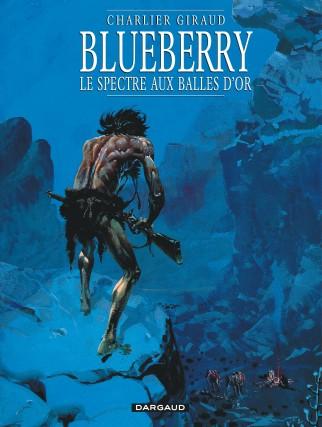 blueberry-tome-12-spectre-aux-balles-dor-le