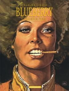 cover-comics-chihuahua-pearl-tome-13-chihuahua-pearl