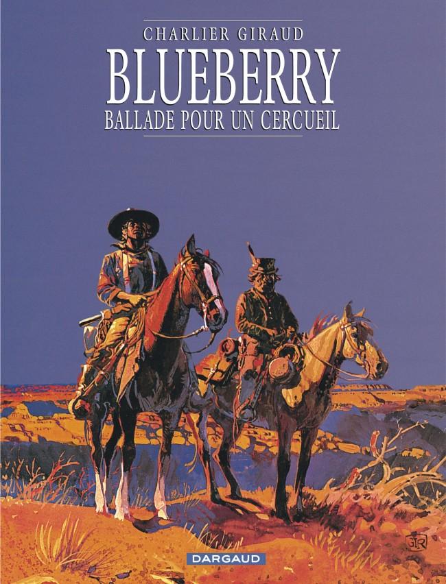 blueberry-tome-15-ballade-pour-un-cercueil