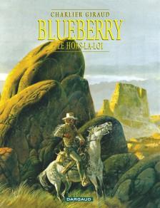 cover-comics-blueberry-tome-16-le-hors-la-loi