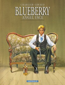 cover-comics-blueberry-tome-17-angel-face
