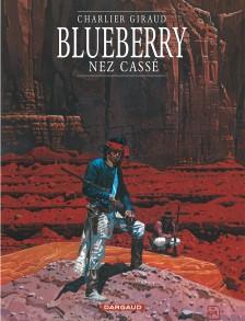 cover-comics-blueberry-tome-18-nez-cass