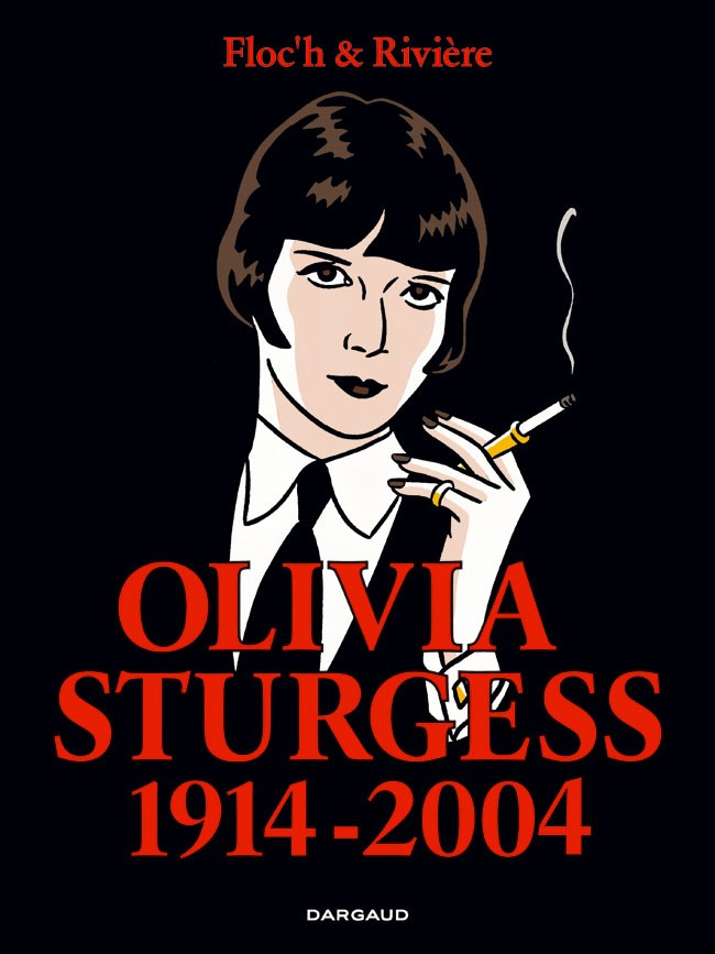 albany-tome-4-olivia-sturgess-1914-2004