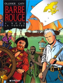 cover-comics-barbe-rouge-tome-22--nous-la-tortue