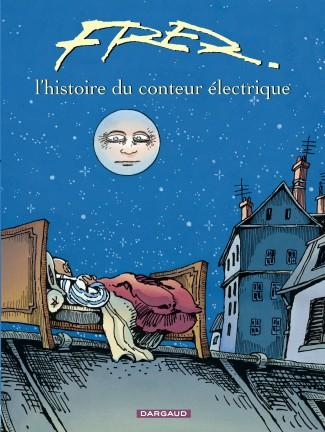 histoire-du-conteur-electrique-l