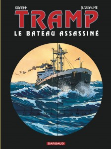 cover-comics-tramp-tome-3-le-bateau-assassin
