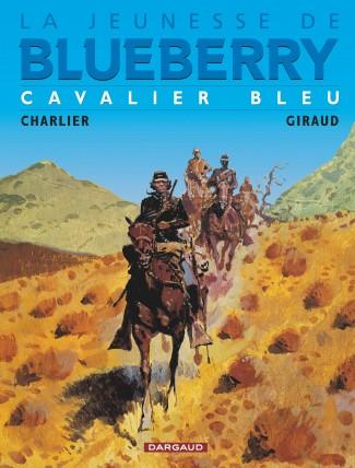 jeunesse-de-blueberry-la-tome-3-cavalier-bleu