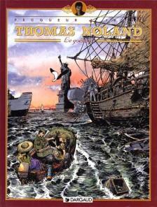 cover-comics-le-goland-tome-5-le-goland