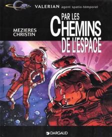cover-comics-le-guide-des-mille-plantes-tome-4-par-les-chemins-de-l-8217-espace