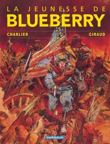 cover-comics-la-jeunesse-de-blueberry-tome-1-la-jeunesse-de-blueberry