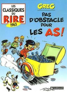 cover-comics-les-as-8211-pas-d-8217-obstacles-pour-les-as-tome-1-les-as-8211-pas-d-8217-obstacles-pour-les-as