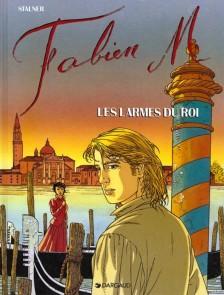cover-comics-fabien-m-tome-5-les-larmes-du-roi