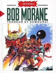 cover-comics-terreur-et-samoura-tome-4-terreur-et-samoura