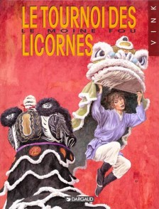 cover-comics-le-moine-fou-tome-9-le-tournoi-des-licornes