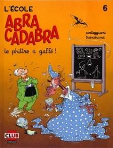cover-comics-l-8217-cole-abracadabra-tome-6-le-philtre-a-gaff