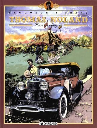 thomas-noland-tome-2-race-de-chagrin