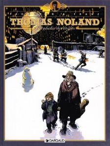 cover-comics-l-8217-orphelin-des-toiles-tome-3-l-8217-orphelin-des-toiles
