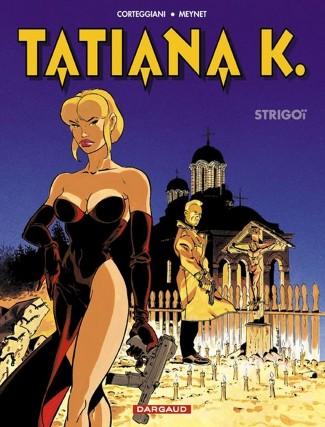 tatiana-k-tome-2-strigoi
