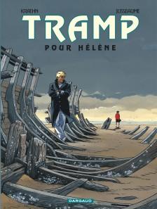 cover-comics-tramp-tome-4-pour-hlne