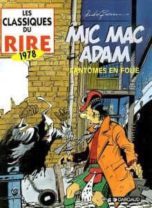 cover-comics-mic-mac-adam-8211-fantmes-en-folie-tome-5-mic-mac-adam-8211-fantmes-en-folie