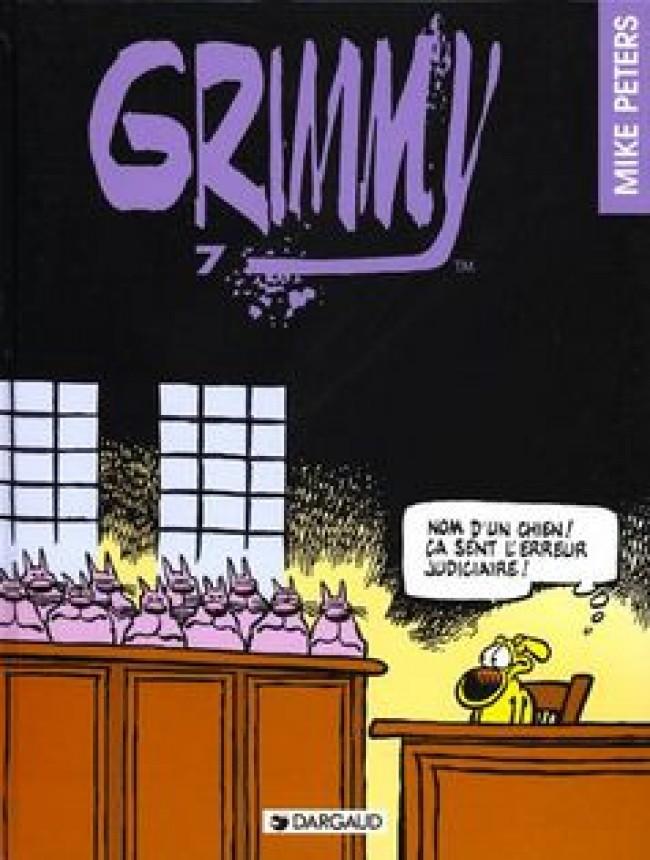 grimmy-tome-7-nom-dun-chien-ca-sent-lerreur-judiciaire