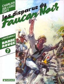 cover-comics-disparus-du-faucon-noir-les-tome-7-disparus-du-faucon-noir-les