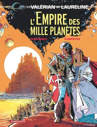 valerian-tome-2-empire-des-mille-planetes-l
