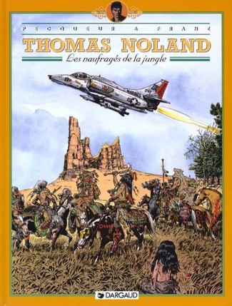 thomas-noland-tome-4-naufrages-de-la-jungle-les