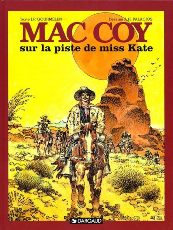 cover-comics-mac-coy-tome-21-sur-la-piste-de-miss-kate