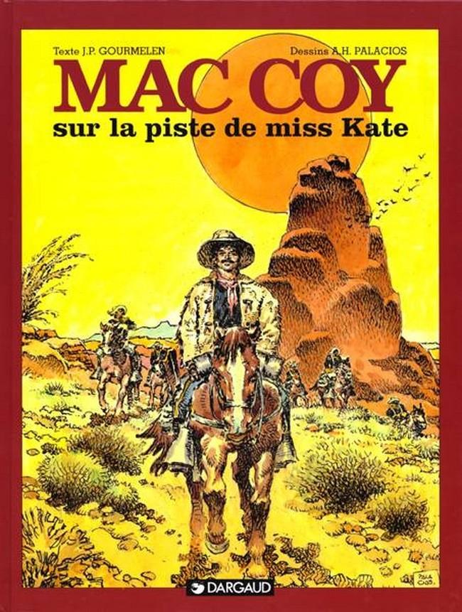 mac-coy-tome-21-sur-la-piste-de-miss-kate