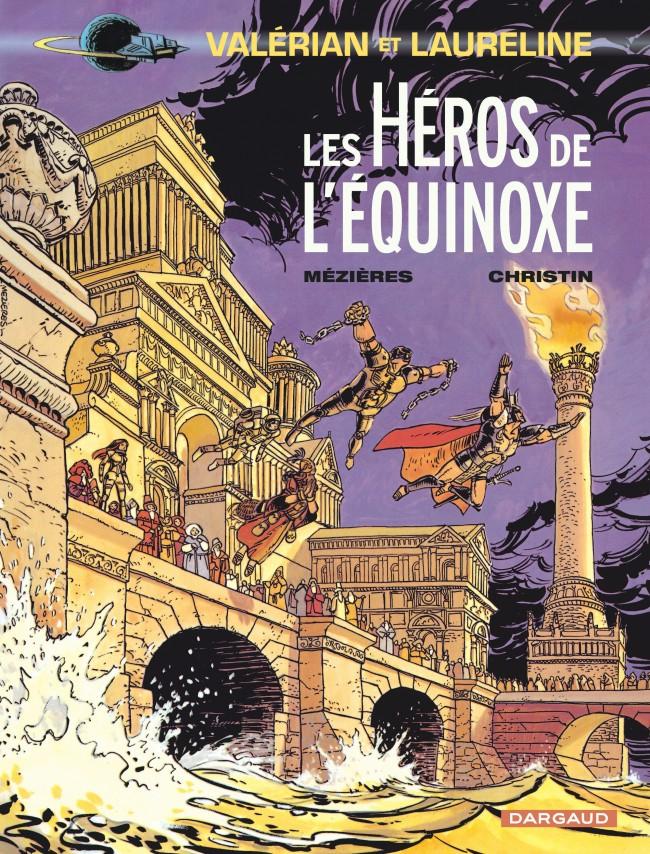 valerian-tome-8-heros-de-lequinoxe-les
