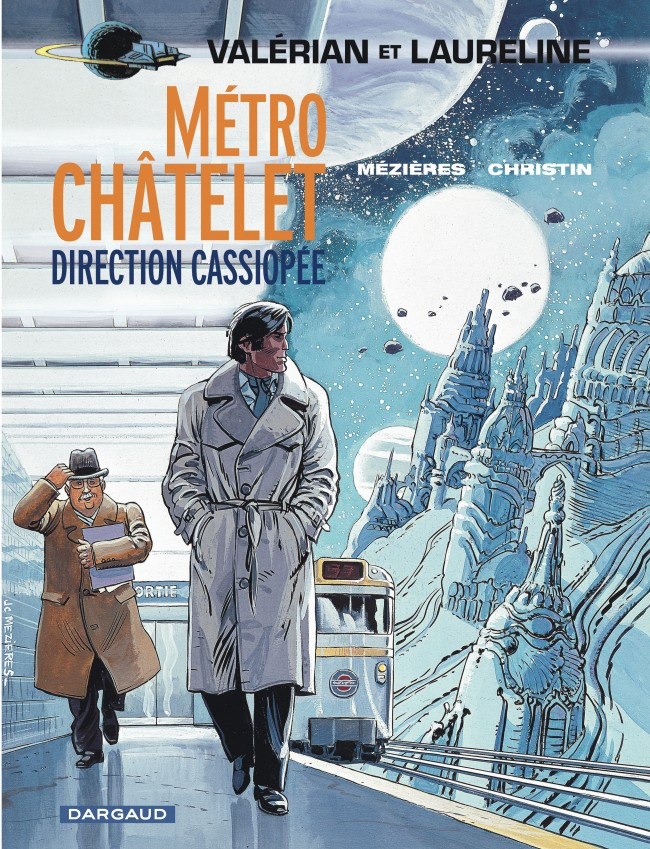 valerian-tome-9-metro-chatelet-direction-cassiopee