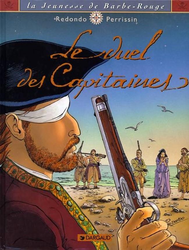 jeunesse-de-barbe-rouge-la-tome-3-duel-des-capitaines-le