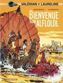 cover-comics-valrian-tome-4-bienvenue-sur-alflolol