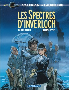 cover-comics-spectres-d-8217-inverloch-les-tome-11-spectres-d-8217-inverloch-les