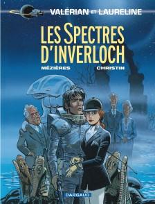 cover-comics-valrian-tome-11-spectres-d-8217-inverloch-les
