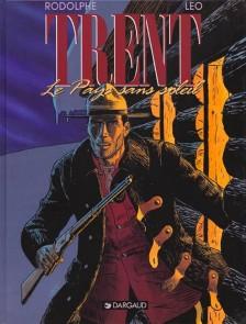 cover-comics-trent-tome-6-le-pays-sans-soleil