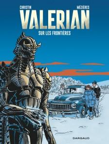 cover-comics-sur-les-frontires-tome-13-sur-les-frontires