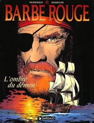 barbe-rouge-tome-25-ombre-du-demon-l