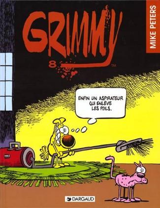 grimmy-tome-8-enfin-un-aspirateur-qui-enleve-les-poils