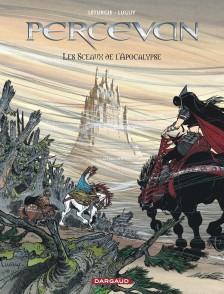 cover-comics-percevan-tome-11-les-sceaux-de-l-8217-apocalypse