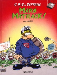 cover-comics-mars-matrack-tome-7-mars-matrack