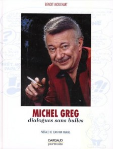 cover-comics-michel-greg-8211-dialogues-sans-bulles-tome-0-michel-greg-8211-dialogues-sans-bulles