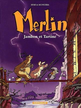 merlin-tome-1-jambon-et-tartine