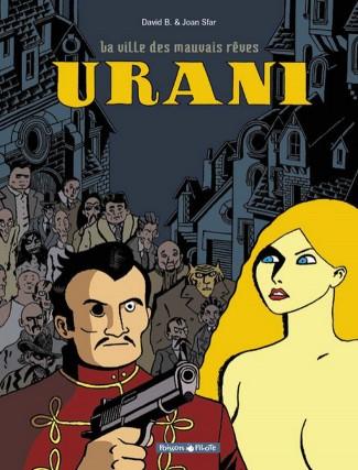 ville-des-mauvais-reves-la-tome-1-urani