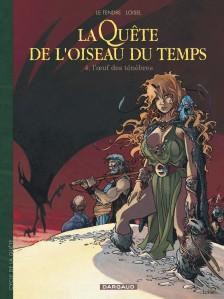 cover-comics-l-8217-oeuf-des-tnbres-tome-4-l-8217-oeuf-des-tnbres