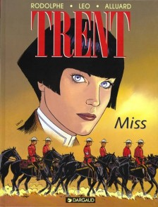 cover-comics-trent-tome-7-miss